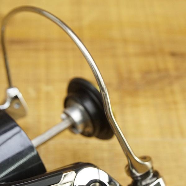 シマノ 13ステラSW 14000XG  ボディー/R297M 美品 スピニングリール|tsuriking|09