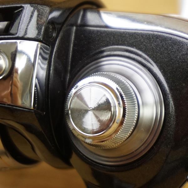 ダイワ ディースマーツ 2506PE-SH/S417M スピニングリール 美品 tsuriking 07