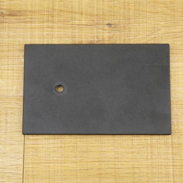 ティムコ TMC ソリッドバイス HD ブラック/S454M 未使用品 タイイングツール tsuriking 03