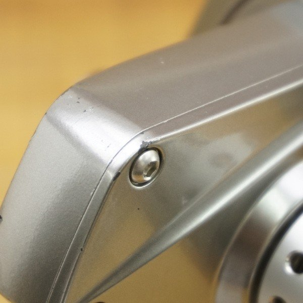 ダイワ ソルティガZ 5000 スタジオオーシャンマーク ハンドル付き/S540M スピニングリール 大型番手|tsuriking|04