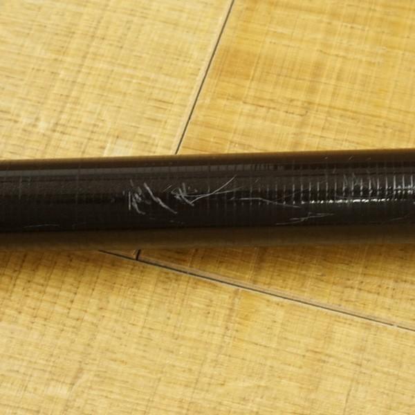 シマノ ISO XT 玉の柄 500/T206L タモの柄 tsuriking 09