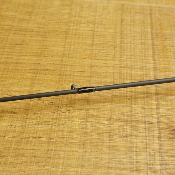 ビート プロパゲート BLX4+ 6.3/T227XL スピニングロッド ジギングロッド オフショア ブリ ヒラマサ GT 美品|tsuriking|09