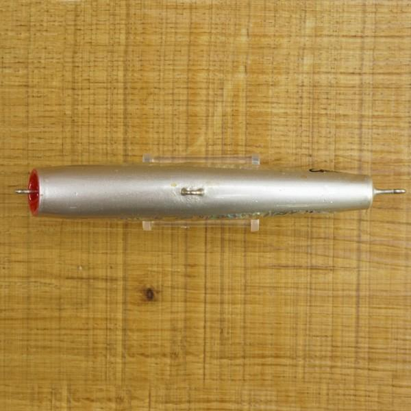 ヒラマサ キャスティング コード セブン ジャンパー 130mm 31g/ST1401S トップウォータールアー|tsuriking|04