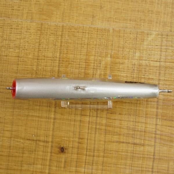 ヒラマサ キャスティング コード セブン ジャンパー 130mm 31g/ST1401S トップウォータールアー|tsuriking|06