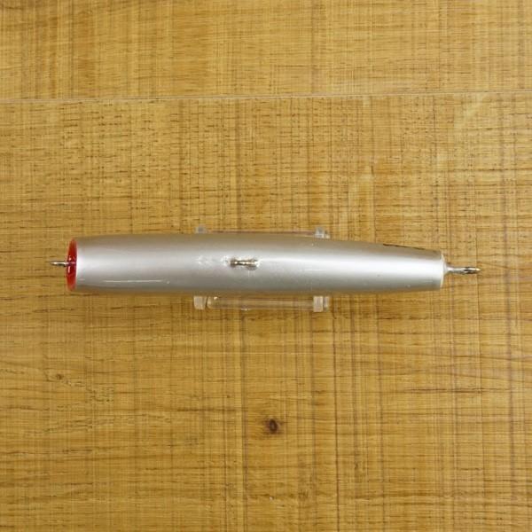 ヒラマサ キャスティング コード セブン ジャンパー 130mm 31g/ST1401S トップウォータールアー|tsuriking|09