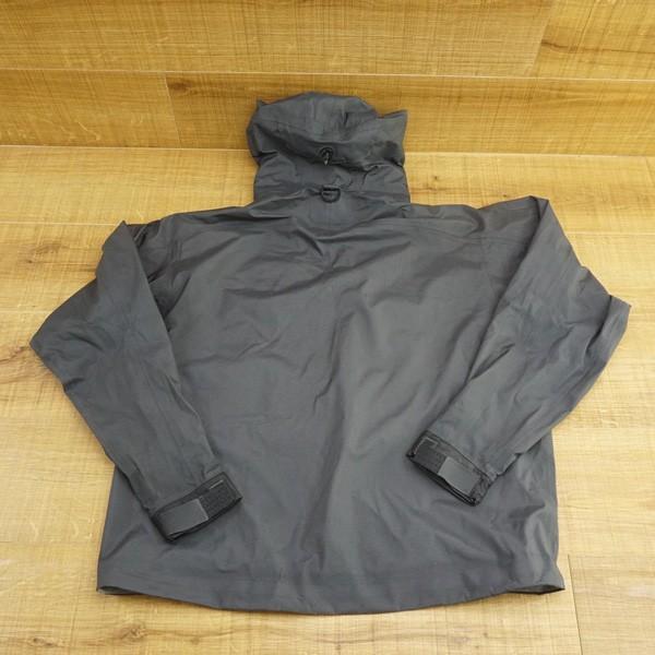 パタゴニア トリオジャケット 0467238961 Lサイズ/T316M フィッシングウェア 美品|tsuriking|02