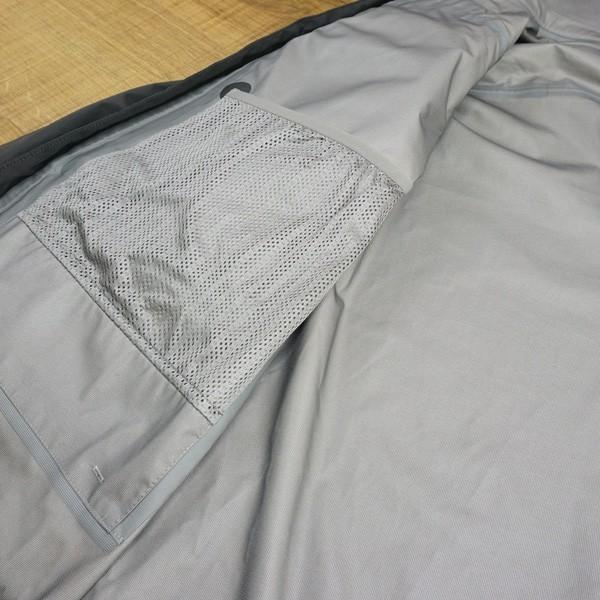 パタゴニア トリオジャケット 0467238961 Lサイズ/T316M フィッシングウェア 美品|tsuriking|05