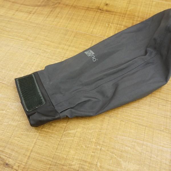 パタゴニア トリオジャケット 0467238961 Lサイズ/T316M フィッシングウェア 美品|tsuriking|10