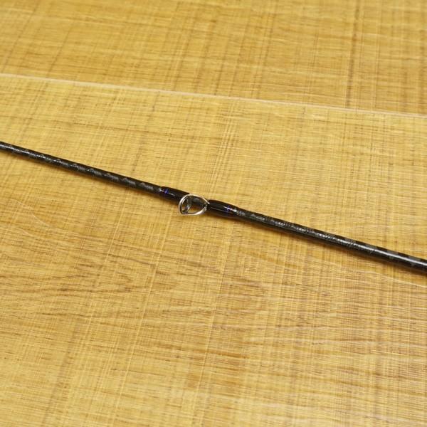 シマノ スコーピオン 1652R-2/T413L バスロッド 極上美品 tsuriking 08