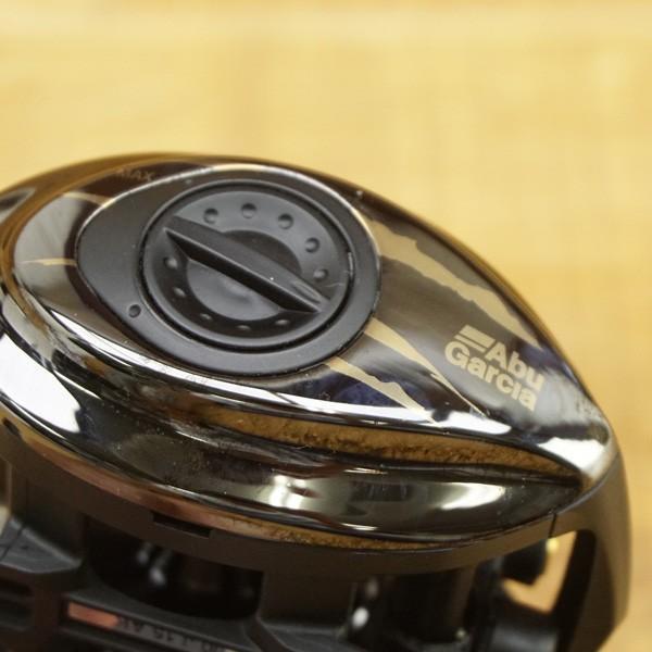 アブガルシア レボ ビースト RV03 BEAST-L/T450M 美品 ベイトリール|tsuriking|03