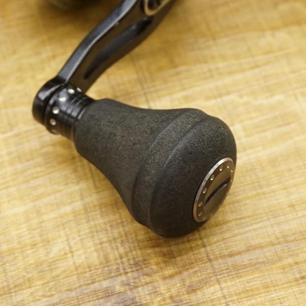 アブガルシア レボ ビースト RV03 BEAST-L/T450M 美品 ベイトリール|tsuriking|09
