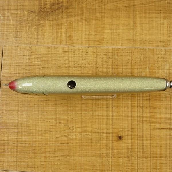 カーペンター BC-γ 75-190/ T480S ヒラマサ キャスティング ジギング 青物 ルアー 美品|tsuriking|04