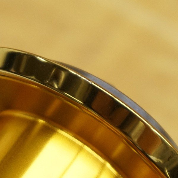 シマノ 09ツインパワーSW 6000HG/U038M 美品 スピニングリール|tsuriking|07