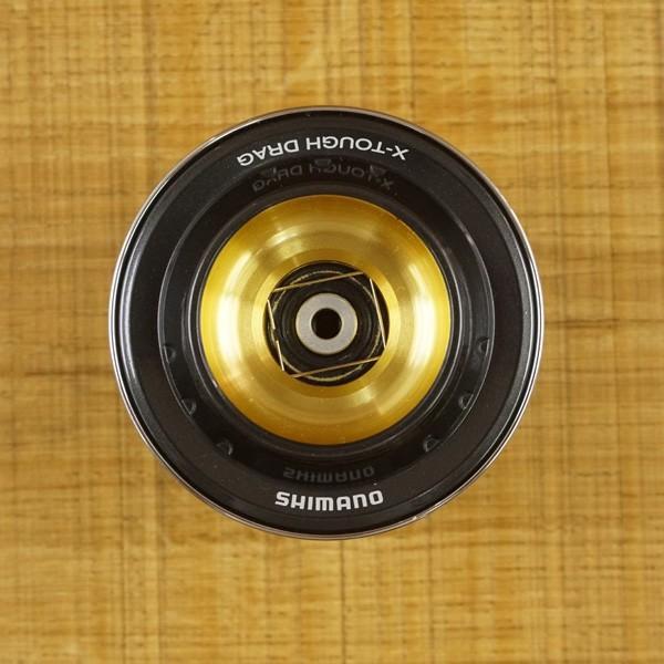 シマノ 13ステラSW 14000スプール /U084M 美品 スピニングリールパーツ tsuriking 03