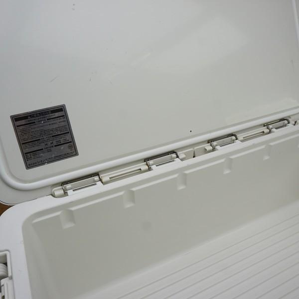 シマノ スペーザ ベイシス UC-035B /U115L ジャンク tsuriking 09