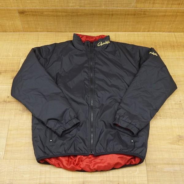 がまかつ ゴアテックス オールウェザースーツ GM−3288 Lサイズ/U114M 美品 フィッシングウェア tsuriking 07