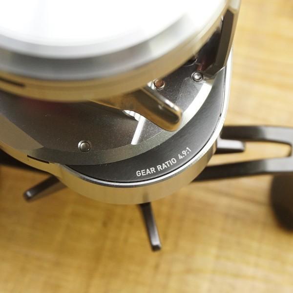 ダイワ キャタリナ BJ 100PL-RM / U110M 未使用 ジギング ソルトウォーター ヒラマサ 青物 ルアーロッド|tsuriking|05