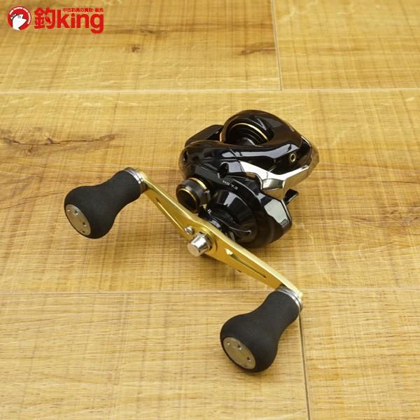 シマノ  16グラップラーBB 200HG/ U146M 美品 ライトジギング オフショア ベイトリール ソルトウォーター ルアー|tsuriking