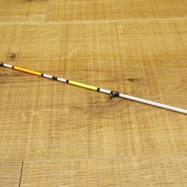 ダイワ シーパラダイス さぐりづり S-300・V/ U160L 極上美品 ソルトウォーター 磯 堤防 フィッシング|tsuriking|08