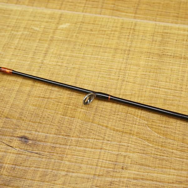 バレーヒル レトロマチック ディープタイラバ 195/U301L 美品 タイラバロッド tsuriking 08