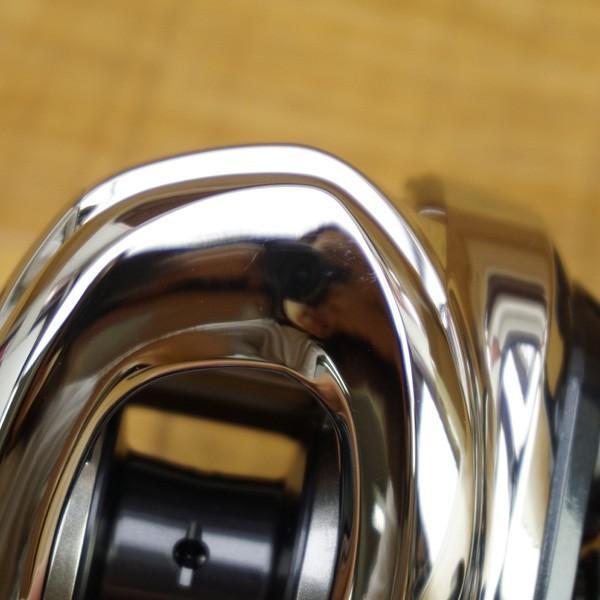 シマノ 19アンタレス 右/U440M 極上美品 ベイトリール|tsuriking|05