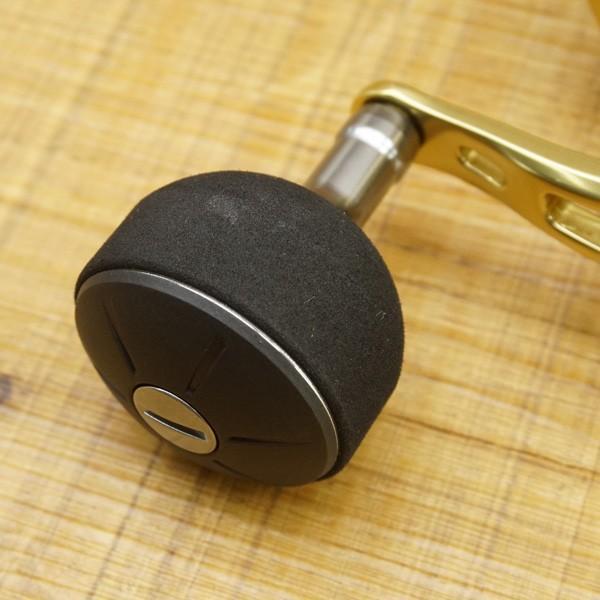 シマノ 15オシアコンクエスト 200HG/U482M 極上美品 ベイトリール|tsuriking|09