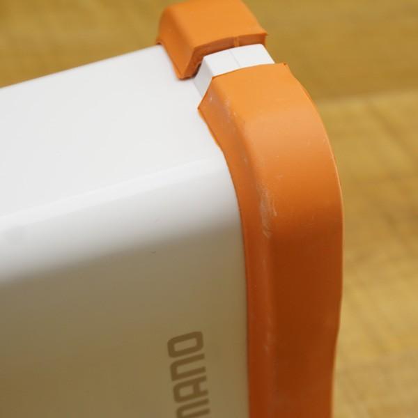 シマノ 09電力丸 10Ah/U551M 極上美品 バッテリー|tsuriking|06