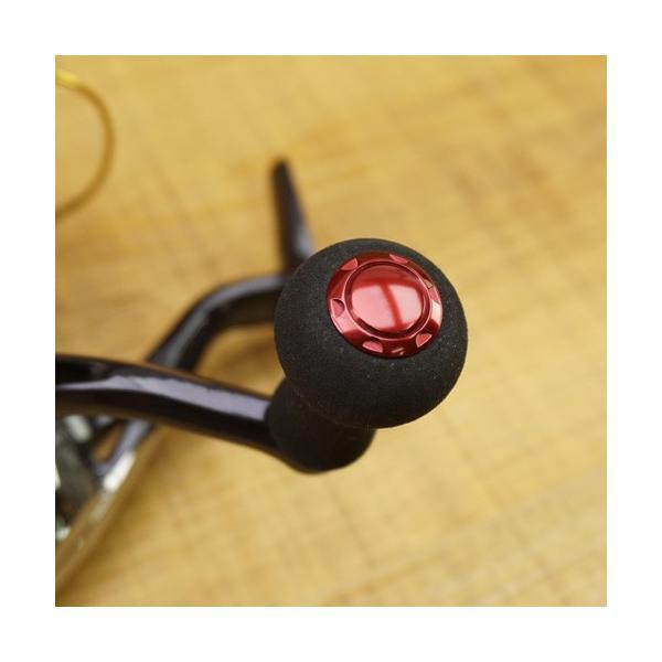 シマノ 17セフィアCI4+ C3000SHG/U555M 極上美品 スピニングリール|tsuriking|06