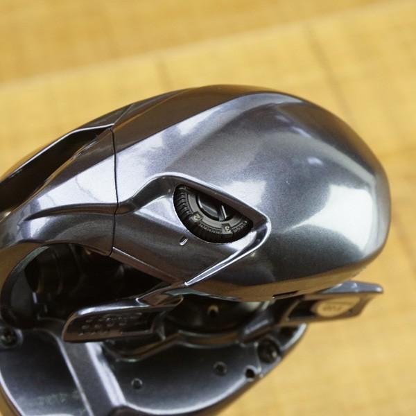 シマノ 18アルデバラン MGL 30HG/W033M 美品 ベイトリール tsuriking 03