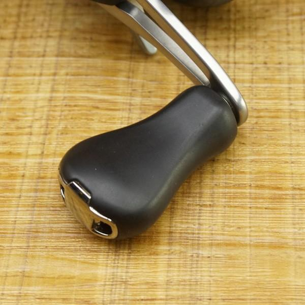 シマノ 18アルデバラン MGL 30HG/W033M 美品 ベイトリール tsuriking 09