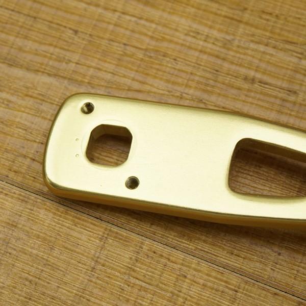 シマノ オシアジガー 海魂用純正ハンドル2個セット/ST1698S リールパーツ 両軸リール用|tsuriking|04
