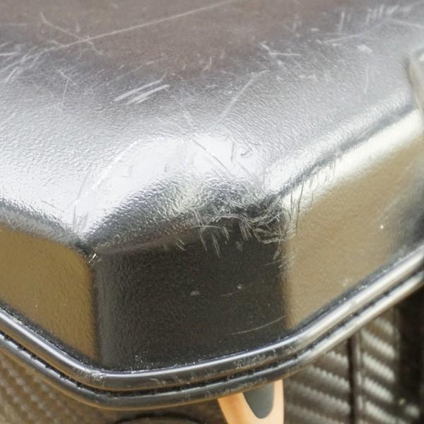 シマノ 海魂 タックルバッグ BA-161F オモリポーチ スタッフポーチ バインダー 石鯛用品セット/W142L SET品 仕掛け 用品|tsuriking|04
