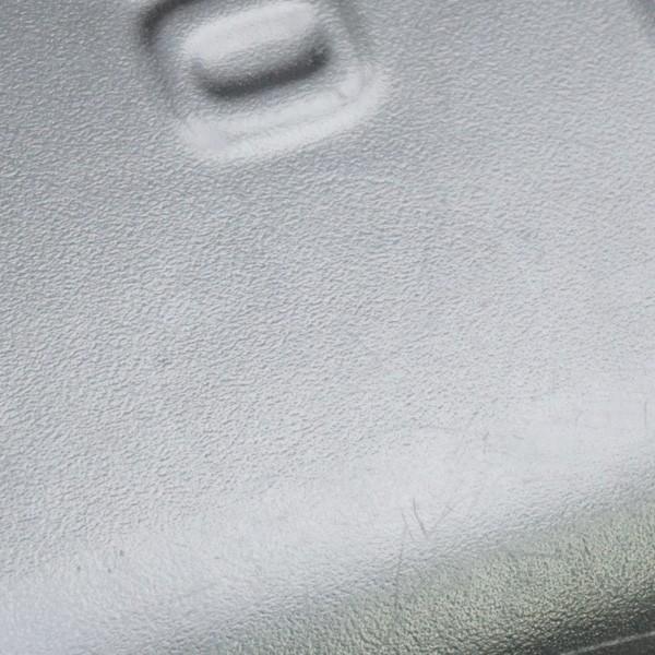 シマノ 海魂 タックルバッグ BA-161F オモリポーチ スタッフポーチ バインダー 石鯛用品セット/W142L SET品 仕掛け 用品|tsuriking|05