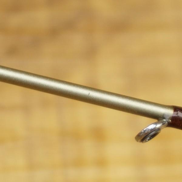 パームス ピンウィール PWGS-73/ W181L 美品 アジング メバリング ソルトルアーロッド フィッシング|tsuriking|09