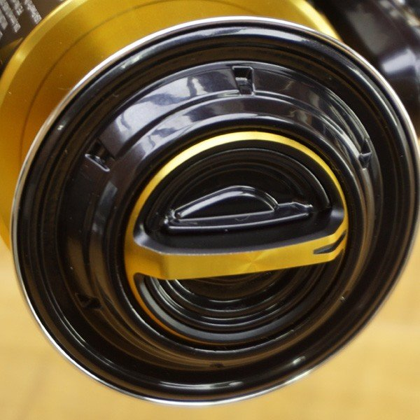 シマノ 19ステラSW 14000PG/ W244M 未使用 SHIMANO ジギング キャスティング ソルトウォーター フィッシング 青物 ヒラマサ tsuriking 09