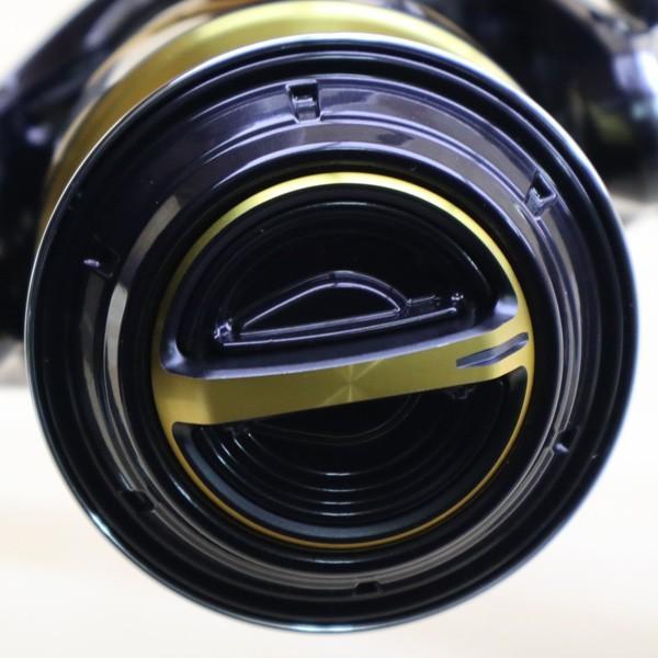 シマノ 19ステラSW 8000HG/B196M 未使用 SHIMANO 釣り スピニングリール ジギング キャスティング ショア オフショア 青物 ソルト|tsuriking|09