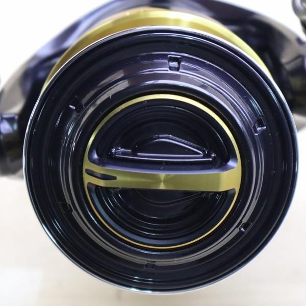 シマノ 19ステラSW 10000PG/B197M 未使用 SHIMANO 釣り スピニングリール ジギング キャスティング ショア オフショア 青物 ソルト tsuriking 09