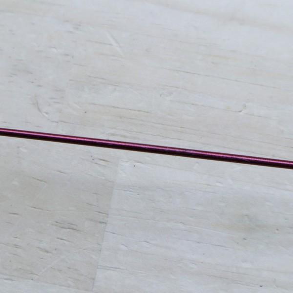 ダイワ DXR メガチューン 1.85-53/C635L DAIWA 釣り 磯竿 尾長 グレ チヌ 波止 ソルト|tsuriking|09
