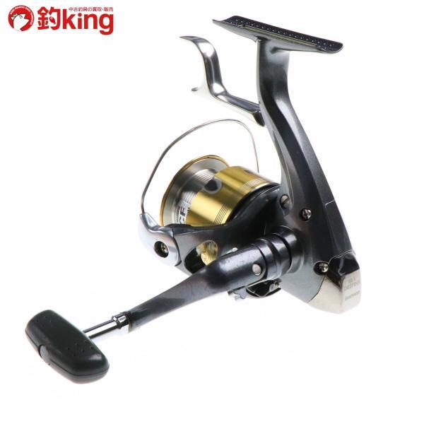 シマノ 05BB-X デスピナ 2500D/H458M メジナ クロ 口太 尾長 磯釣り 釣り|tsuriking|02
