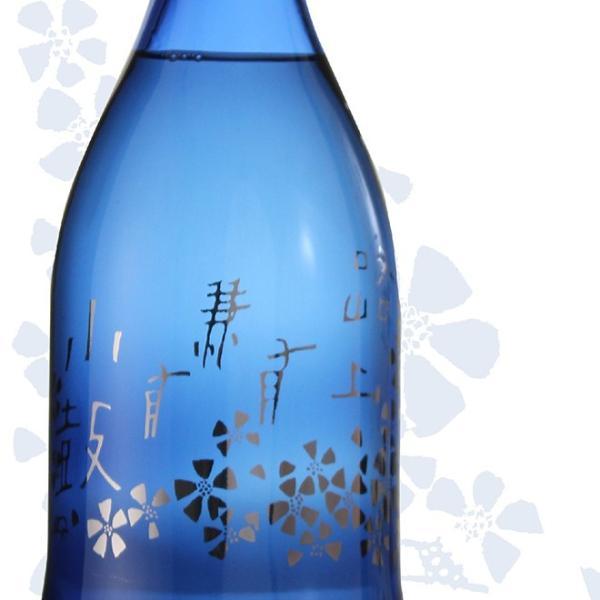 日本酒 小鼓 路上有花 葵 ろじょうはなあり あおい 720ml 純米大吟醸 兵庫 丹波 西山酒造場 国産 山田錦|tsuzumiya