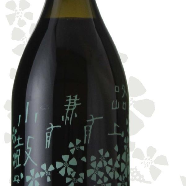 日本酒 小鼓 路上有花 黒牡丹 ろじょうはなあり くろぼたん 720ml 日本酒 兵庫 丹波 西山酒造場 国産 但馬強力|tsuzumiya