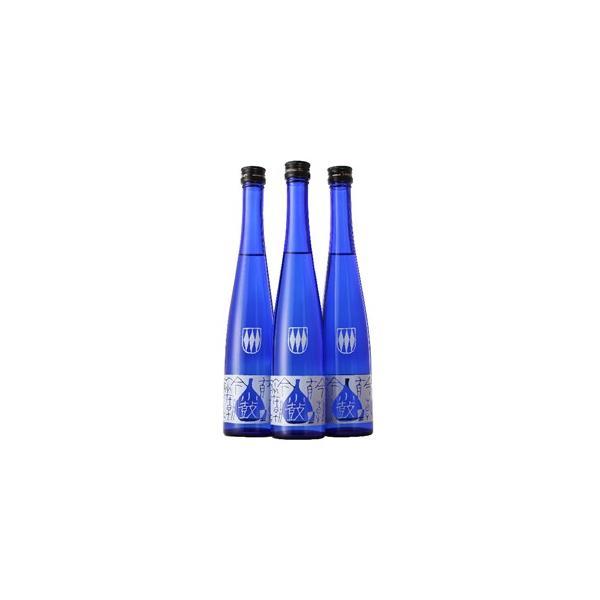 【小鼓】純米大吟醸生酒 360mlx3本 tsuzumiya