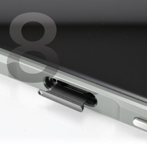 alumania アルマニア EDGE LINE for iPhone8 7/6S/6 アルミ バンパー【4.7inch】 ip-a1802|ttc|07