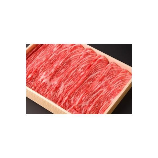豊後牛ももしゃぶしゃぶ用500g しゃぶしゃぶ もも肉 豊後牛 御中元 お歳暮 お正月 国産黒毛和牛 最高級 炭火焼 鉄板焼き おおいたいいものうまいもの市_魚介肉