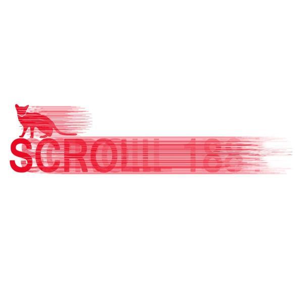 【メール便 送料無料 】Tシャツ レディース メンズ 猫 キャラクター オリジナルプリント ボックスロゴ 11 tumugu-smile 04