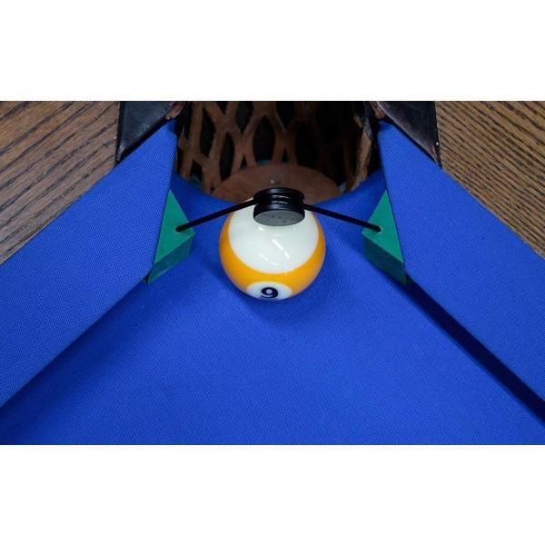 Practice Pro (プラクティス プロ) ビリヤード トレーニング用品 ポケットリデューサー CSPKTRED|turaronkon|04
