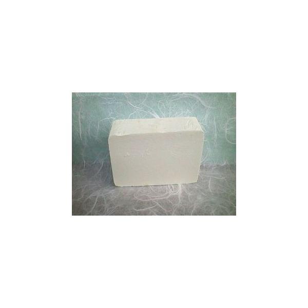 二酸化チタン粉末|turfan|02