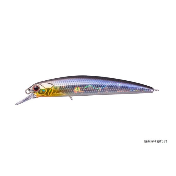 オーエスピー(OSP) ドゥルガ(DURGA) 73F H09 アイスシャッド 【メール便配送可】|turiguno-fishers