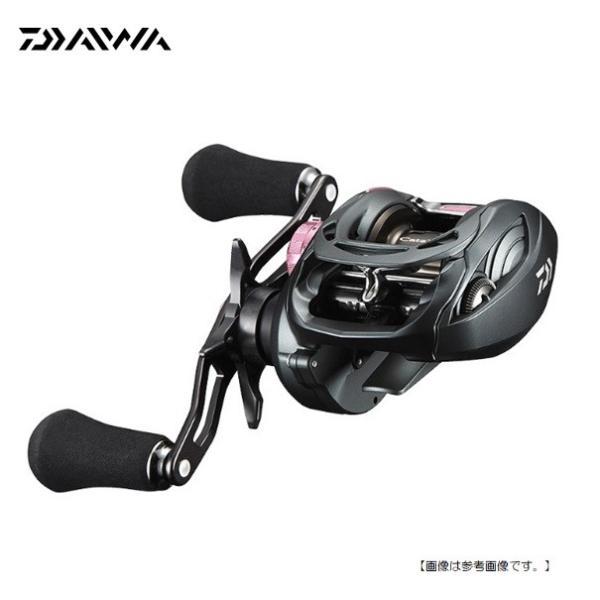 【セールプライス】ダイワ 18キャタリナ TW 100P-RM 右巻き|turiguno-fishers