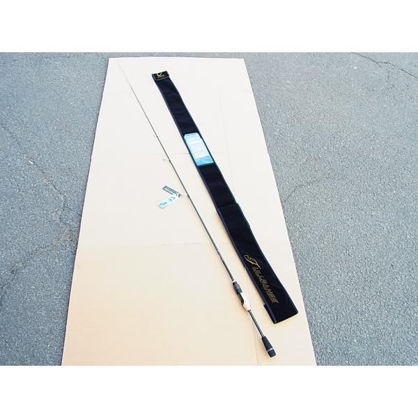 エイテック tailwalk FULLRANGE S610UL/SL